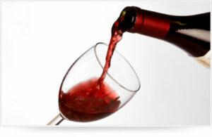 Groupement d'achats : Vins et Champagnes